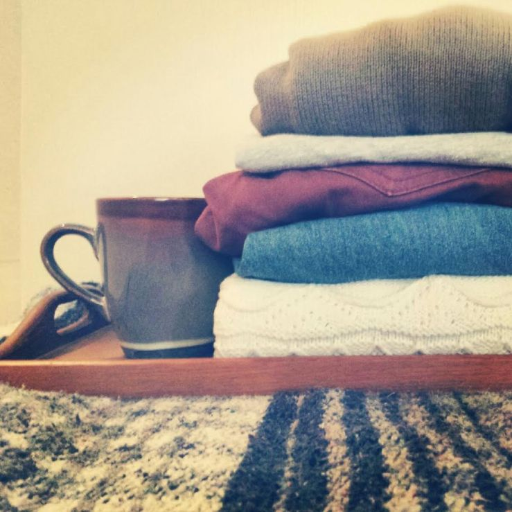 fall_finds. image rights: www.thislittlespace.com