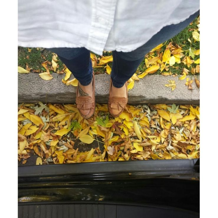 fallstyle. www.thislittlespace.com